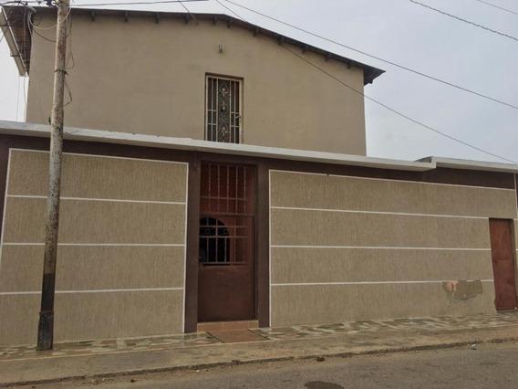 Se Vende Casa Pf 20-12109