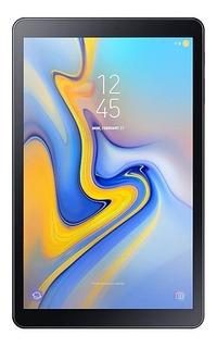Tablet Samsung Galaxy Tab A 32gb 3gb Ram Techcel Ahora 18