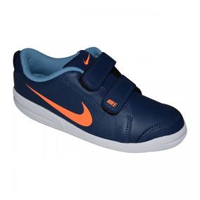 Tênis Nike Infantil Tamanho 22/23