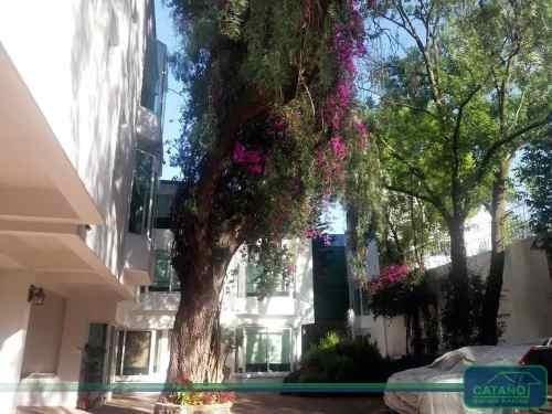 Cruz Verde, Casa En C.h. En Venta