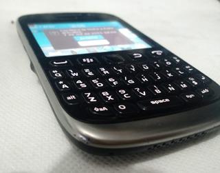 Blackberry Curve 9320 Usados En Perfecto Estado