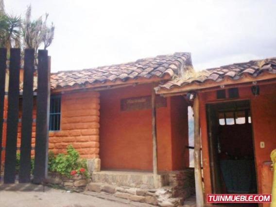 Terreno En Venta La Victoria   Carretera Colonia 19-14130gf