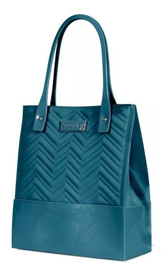 Bolsa Petite Jolie Shopper Bag Pj3911 - Lançamento Cores