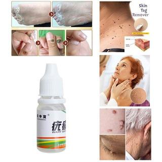 Crema Para Verrugas Genitales Y Belleza Y Cuidado Personal