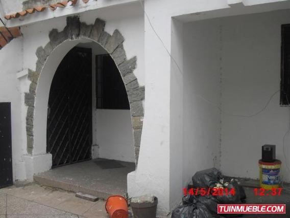 Maria Jose 19-1424 Locales En Venta Bello Monte