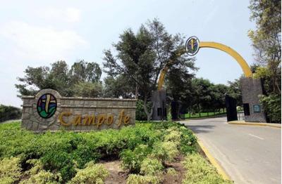 Venta De Nicho- Campo Fe P.s Rosa Puente Piedra- Por Viaje