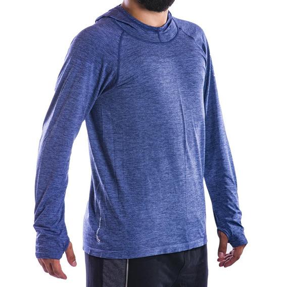 Camiseta T-shirt Running Lupo Sport Fitness