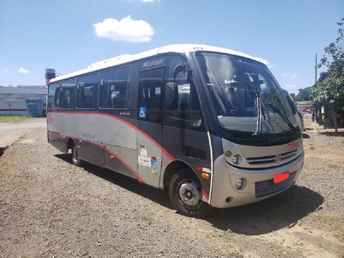 Buscar Micruss Exec C/ Ar 2009  -  Cod Bb 0909