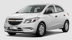 Alquiler De Auto Rent A Car