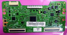 Placa T-con Samsung Bn98-03830b Bn41-01797a Un32eh5000g