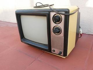 Televisión Hitachi Leer Bien