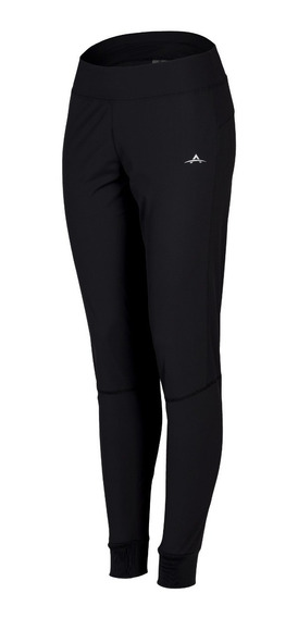 Pantalones Para Gym Mujer Mercadolibre Com Ar