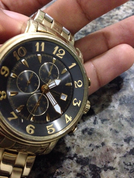 Relógio Technos Os 10 Cr