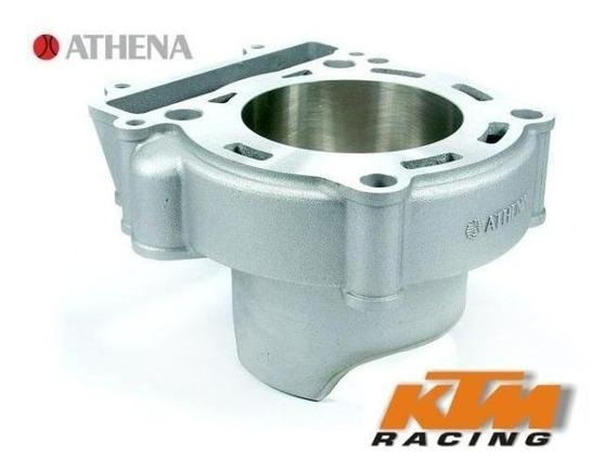 Cilindro Athena Ktm Exc-f 350 12-15 Freeride 350 13-14