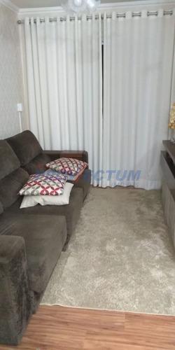 Apartamento À Venda Em Jardim Dos Oliveiras - Ap280960