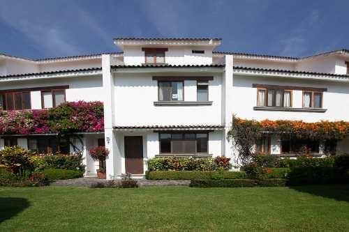 Casa En Renta Avenida Río Mayo, Vista Hermosa