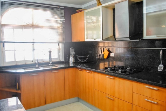 Vendo Townhouse En Villa Lago Country I (cocina Italiana)