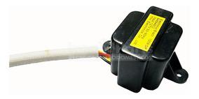 Transformador 127v 50-60hz Ar Condicionado Electrolux Eae10f