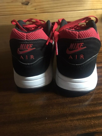 Zapatillas Nike Air Max 1 (originales)