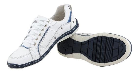Tênis Sapatenis Sapato Esportivo Confortável Top Masculino Feminino Unisex Academia Caminhada Palmilha Em Gel Promoção