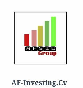 Advisor Forex Af-investing.cv O Melhor Forex Robô 2019