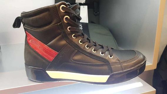 Zapatillas Calvin Klein Nuevos Modelos