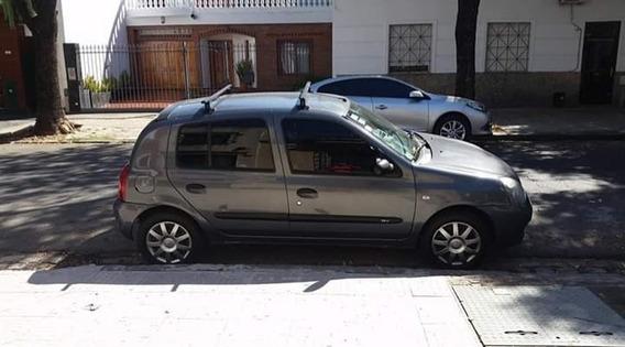 Renault Clio 1.2 Full 5p¨pack Plus