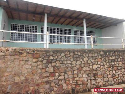 Casas En Venta Cumana. Playa Culi
