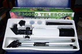 Telescópio Vision