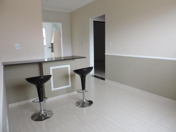 Apartamento Em Jardim Santa Esmeralda, Sorocaba/sp De 60m² 2 Quartos À Venda Por R$ 190.000,00 - Ap285357