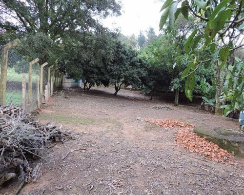 Terreno À Venda Em Vinhedo/sp. - Te000664 - 68393905