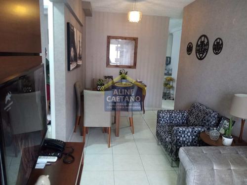Imagem 1 de 30 de Oportunidade 2 Dorms, Ocian, R$ 320 Mil - Vftt0094