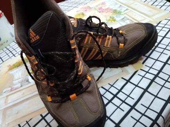 Zapatillas De Traking