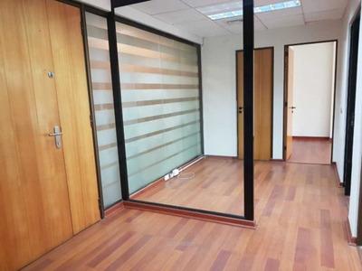 Excelente Oficina, Sector Brasil
