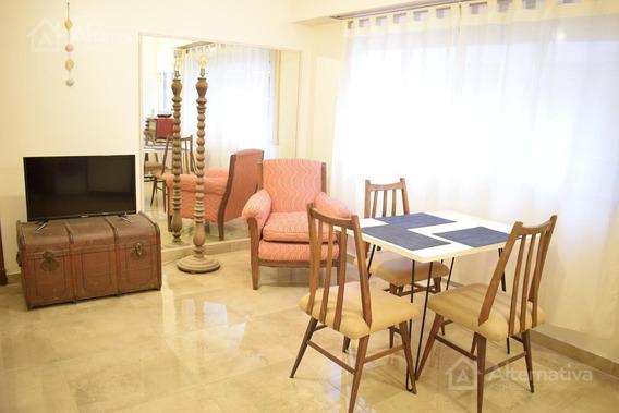 Alquiler Temporario En San Cristobal
