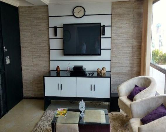 Apartamento - C011400 - 32237872