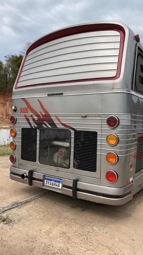 Imagem 1 de 5 de Scania 113 K 4x2 360 113 K 4x2 360