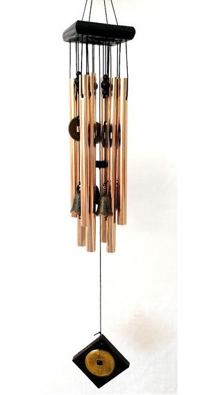 Llamador De Angeles Feng Shui Llamadores De Viento