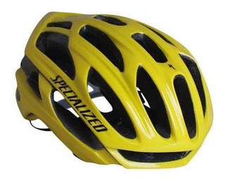 Capacete Specialized Prevail