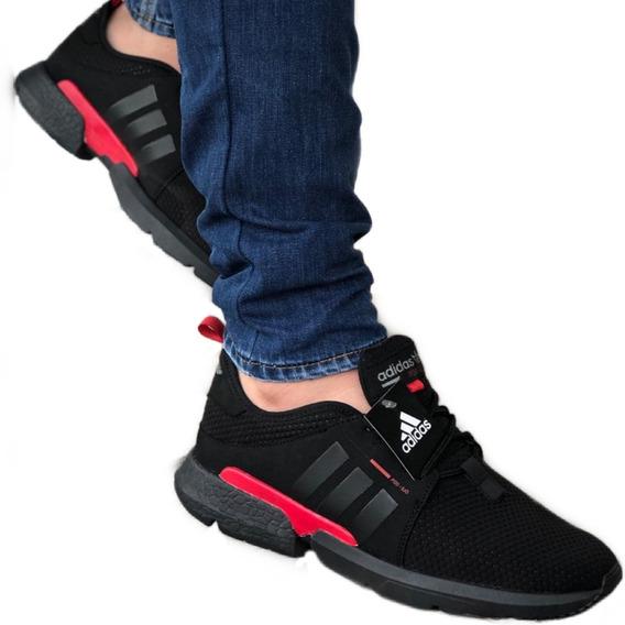 Tenis Zapatillas Calzado Deportivo 37/43