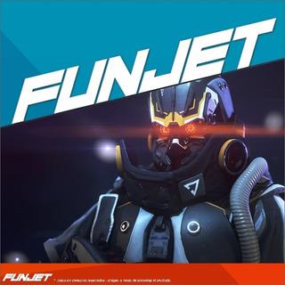 Killzone Shadown Fall Ps4 - Funjet