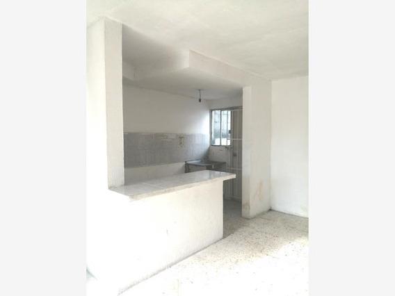 Casa Sola En Renta_vacacional Del Norte