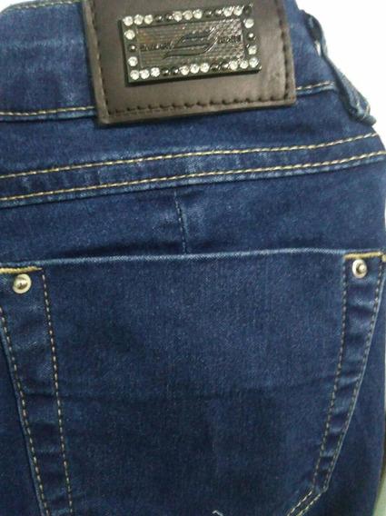 Calça Salwary Modelo Edição Limitada Tamanho 40 R$55.99