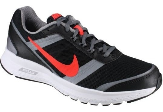 Tenis Nike Air Relentless 5 Msl - Masculino - Original + Nfe