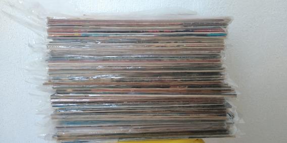 Cinemin - Coleção Completa Com 84 Volumes + 5 Filmes