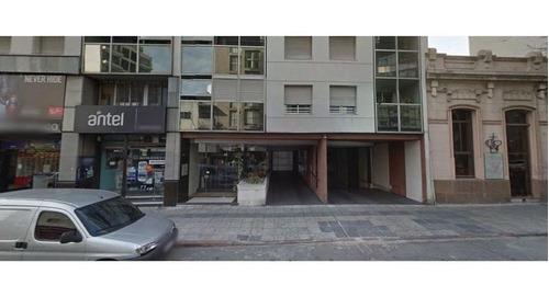 Imagen 1 de 12 de Exclente Apartmaneto Inversion Seguro Con Renta Y Bajos Gc