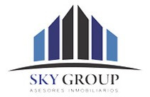 Sky Group Alquila Local De 120m2