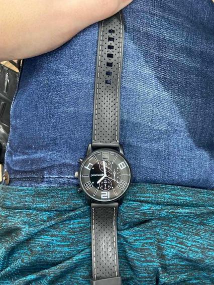 Relógio De Braço