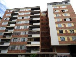 Ab Apartamento En Alquiler Mls #20-13841 Los Palos Grandes