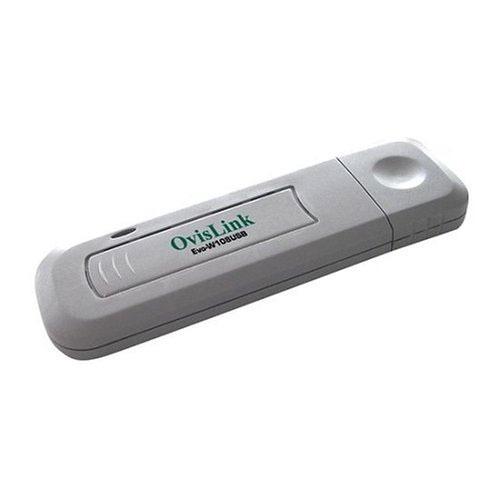 OVISLINK USB DRIVER